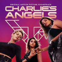 Cover Soundtrack - Charlie's Angels [2019]